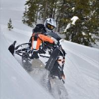2012-arctic-cat-m800-sidehill